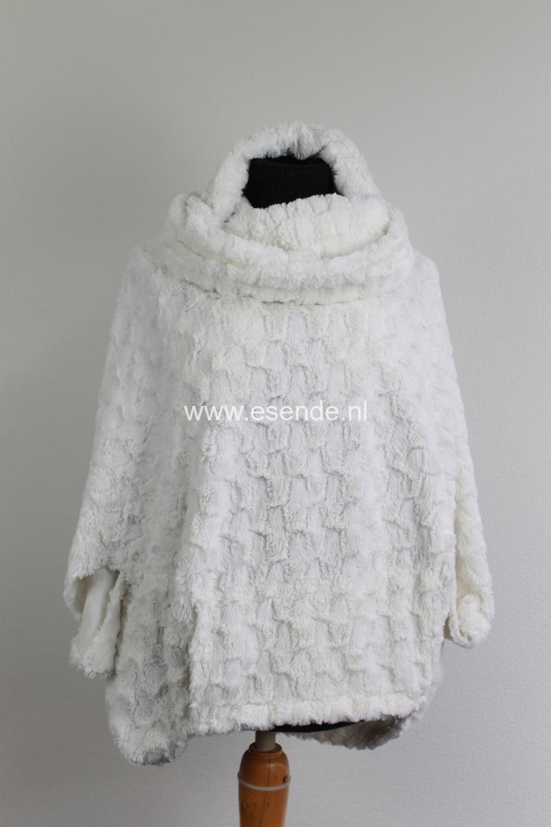 Warme cape