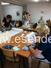workshop-lesruimte